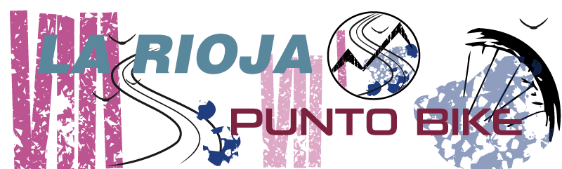 logo-La-Rioja-Punto-Bike-small