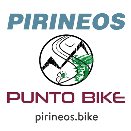 logo-Pirineos-Bike