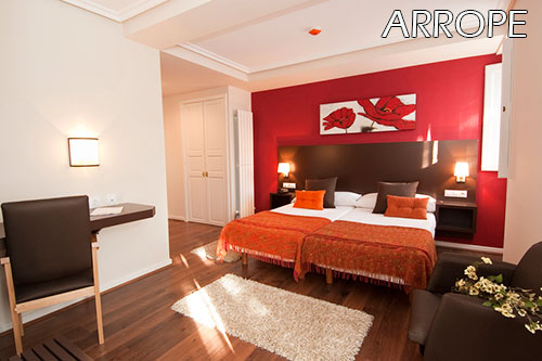 Hotel-Arrope-room-2