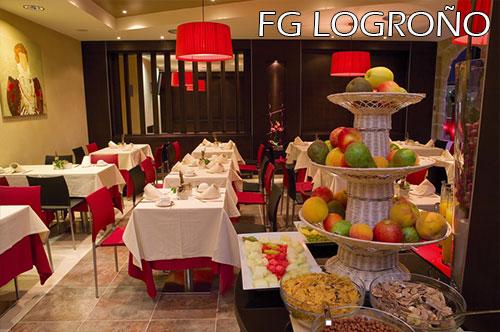 Hotel-fg-restaurante