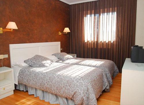 Hotel-iguarena-habitacion